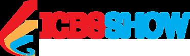 ICBSShow logo